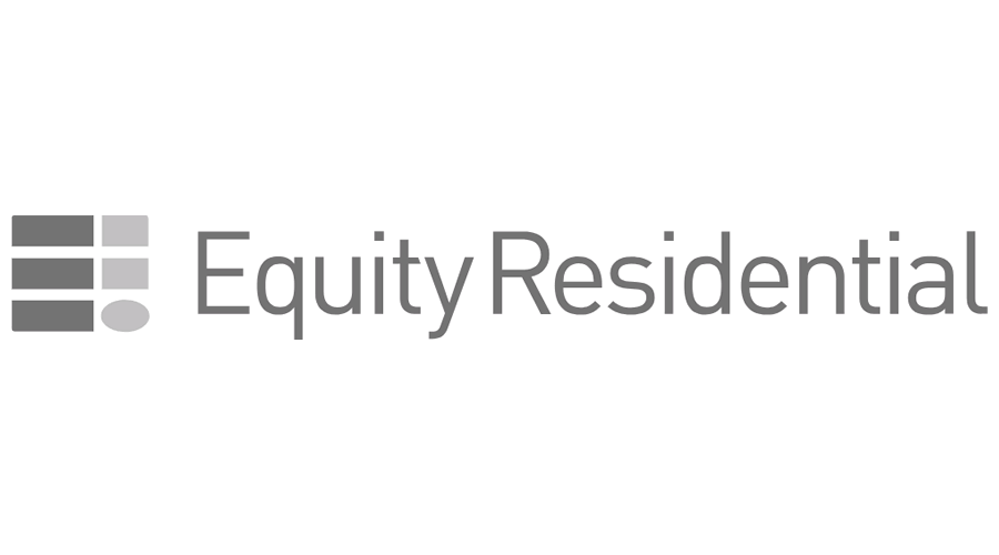 equity-residential-logo-vector