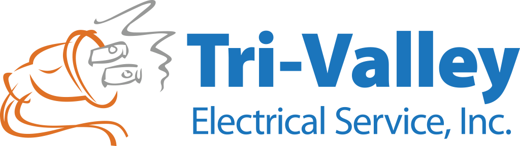 Tri-Valley-Electrical-Service-Inc-logo